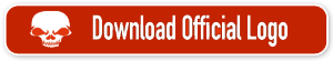 Download_logo