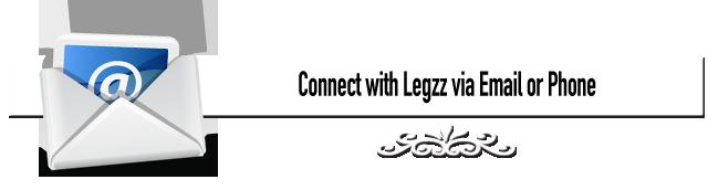 legzz-email-banner