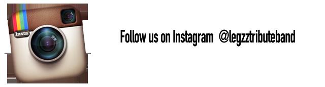 legzz-instagram-banner2
